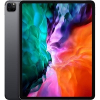 "Планшет Apple A2232 iPadPro 12.9"" Wi-Fi + LTE 128GB Space Grey (MY3C2RK/A)"