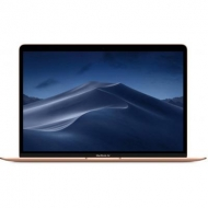 Ноутбук Apple MacBook Air A2179 (MWTL2RU/A)