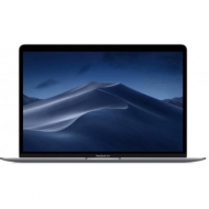 Ноутбук Apple MacBook Air A2179 (MWTJ2RU/A)