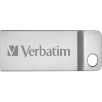 USB флеш накопитель Verbatim 32GB Executive USB 2.0 (MDAVR-115/G)