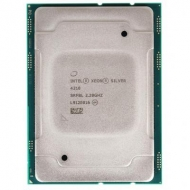 Процессор серверный INTEL Xeon Silver 4210 10C/20T/2.20GHz/13.75MB/FCLGA3647/TRAY (CD8069503956302)