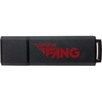 USB флеш накопитель Patriot 512GB Viper Fang USB 3.1 (PV512GFB3USB)