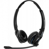 Наушники Sennheiser MB Pro 2 Wireless Mic (506044)