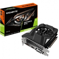 Видеокарта GIGABYTE GeForce GTX1650 SUPER 4096Mb D6 (GV-N165SD6-4GD)