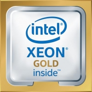 Процессор серверный INTEL Xeon Gold 5217 8C/16T/3.0GHz/11MB/FCLGA3647/TRAY (CD8069504214302)