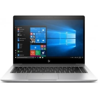 Ноутбук HP EliteBook 840 G6 (4WG26AV)
