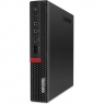 Компьютер Lenovo ThinkCentre M720q Tiny / i5-9400T (10T7008YRU)