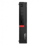 Компьютер Lenovo ThinkCentre M920q Tiny / i5-9500T (10RS003PRU)