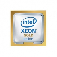 Процессор серверный INTEL Xeon Gold 5220 18C/36T/2.2GHz/24.75MB/FCLGA3647/TRAY (CD8069504214601)