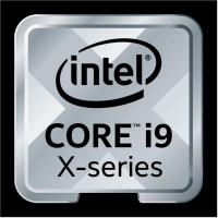 Процессор INTEL Core™ i9 10900X (CD8069504382100)