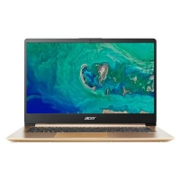 Ноутбук Acer Swift 1 SF114-32 (NX.GXREU.028)