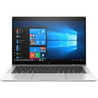 Ноутбук HP Elitebook x360 1030 G4 (7KP69EA)