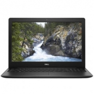 Ноутбук Dell Vostro 3500 (N3004VN3500EMEA01_i5XeW)